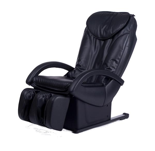 Fotel masujący Focus Medical