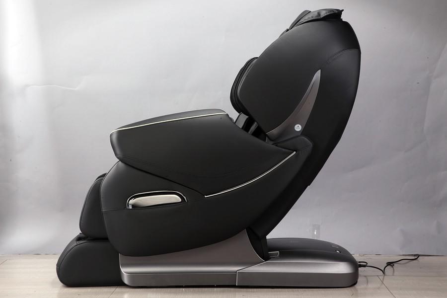 fotel masujący c8700
