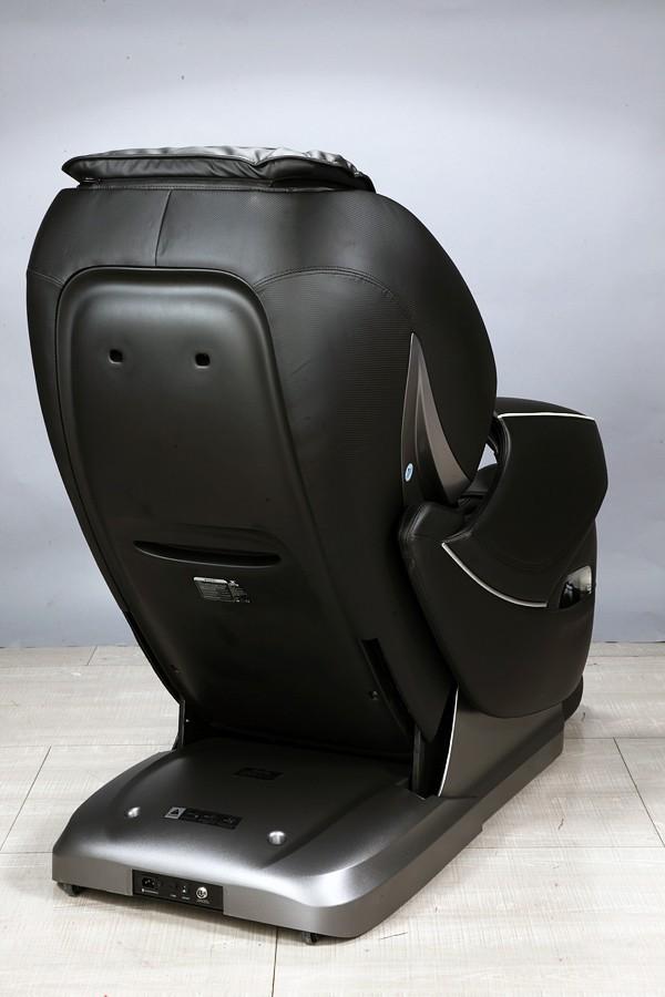 fotel masujący c8700 na ból karku