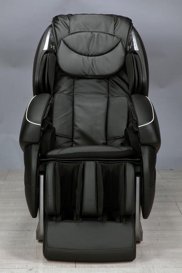 fotel z masażem c8700