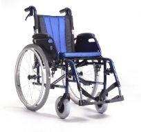 Wózek ręczny JAZZ SB69