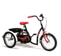 Rower rehabilitacyjny trójkołowy dla dzieci SPORTY